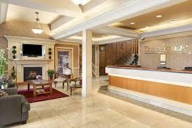 Front Desk Agent Jobs Edmonton by Travelodge Edmonton East Edmonton Hotels Ab T5w 0z4