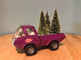 Vinatge Purple Tonka Truck With Bottle Brush Trees Holiday Best Vintage Colctable Tonka Fire Truck 5 For Sale In Salinas Vintage 1970s Nylint Dog Kennels Chevrolet Pink Pickup 4160 Vtg 4 Long Metal Purple Dune Buggy Toy Car 1970s Diecast Ebay For Rare Wares A Metal Night Express Truck Video Children Big Flatbed Stock Photos Images Alamy Tales Of Driver Mtwn Hot Wheels 2016 Hw Trucks Turbine Time Pink Factory Sealed Buy Boomer The Chuck And Friends Trucks Cheap Jeep Camper 1903138528