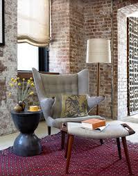 i everything about this wohnzimmer design 50er