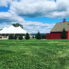 Griswold Christmas Tree Farm by The Overlook At Geer Tree Farm Home Facebook