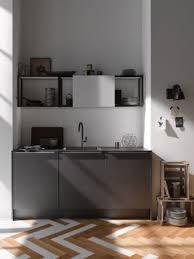 neue motive für liva küchen casa