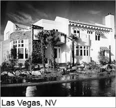 Masco Cabinets Las Vegas by The New American Home 1993 Nahb International Builders U0027 Show