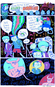 Earthbound Halloween Hack Endings by 70 Best Vidya Games Images On Pinterest Videogames Fanart And
