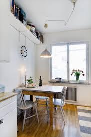 connys diary gemütlicher kleiner sitzplatz in küche