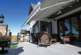 Theawningfactory.ca Retractable Awnings The Home Depot Plyler Doors Uv Protection Liberty Door Awning Nj Montgomery Shade Northern Virginia Premier A Hoffman Co Canopies Baltimore Maryland Sunrooms Manufacturer Betterliving Aristocrat New Castle County Why Make Sense Ss Schmidt Siding Window Mankato