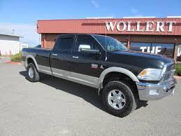 2010 Dodge Ram 3500 Truck For Sale Nationwide - Autotrader