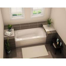 Bed And Biscuit Sioux City by Aker Tubs Soaking Tubs Kitchens And Baths By Briggs Grand