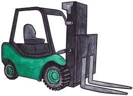 How To Draw A Forklift! | Forklift | Pinterest Pm Mobile Llc Posts Facebook China Lift Truck Tcm Whosale Aliba Pante Us3720335 Snowmobile Loading And Unloading Device For Wrightpatterson Field History Strategic Air Command United Ravas Mforks Moment Measuring Forks Fork Trucks Youtube Cat Lift Trucks Customer Review Gp25n Ic Pneumatic Tire Forklift Patterson Black 2019 Chevrolet Silverado 2500hd New Truck Sale Pdf Environmental Life Cycle Aessment Of Forklifts Operation A Sales Best Image Kusaboshicom Diesel Power Challenge 2016 Jake