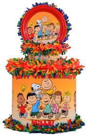 Charlie Brown Christmas Tree Quotes by Best 25 Woodstock Charlie Brown Ideas On Pinterest Snoopy