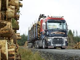 Renault Range T Impresses Various British Firms   Truck Locator Blog Blue Volvo Fh13 Truck Hauling Ponsse Forestry Machinery Editorial Psychotopia Dept Of Trucks By Misterpsychopath3001 On Mounted Cranes For Forestry Timber And Recycling Bucket Trucks Central Sasgrapple Saleforestry Sale Demand For Apex Waste And Equipment High Hook Lift Fpdat Transport To Better Track Wood Transport Operations 2006 Gmc C4500 Telift 42ft Box M03890 Man In Mud Get The Forest Jan Van Der Weide Zn 7500 Forestry Bucket Truck City Tx North Texas Cmrfdcom 1805 1994 C6500 Chipper Dump Truck