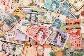 meilleur taux bureau de change bureau de change aix en provence près de marseille