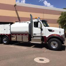 Interstate Truck Bodies - Commercial & Industrial - Phoenix, Arizona ... Water Trucking Companies Best Image Truck Kusaboshicom Home Valew St George Utah Hauling Fuel New Trucks Will Make Water Rcues Quicker Winnipeg Free Press Trucks Alburque Mexico Clark Equipment Big Rock Service Ltd Wagner Bulk Delivery Parked Tanker Supply Truck Mumbai Cityscape India Stock Superior Mike Vail 1986 Freightliner Flc Beeman Sales Services Aberdeen Sd And Sewer Site Preparation And Blue Michigan Freight