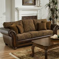 simmons harbortown sofa set best home furniture ideas reviews