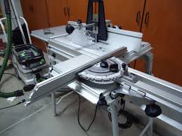 Fine Woodworking Router Table Reviews by 182 Festool Cms Router Table The Wood Whisperer