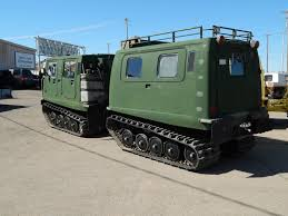 Hagglunds BV206 Turbo Diesel Amphibious ATV Snowcat For Sale Your First Choice For Russian Trucks And Military Vehicles Uk 2016 Argo 8x8 Amphibious Atv Review Gibbs Amphibious Assault Vehicle Boat Cars Image Result Car Sale Anchors Away Pinterest Imp Item G5427 Sold May 1 Midwest Au 1944 Gmc Dukw Army Duck Ww2 Truck Wwwjustcarscomau Ripsaw Extreme Vehicle Luxury Super Tank Home Another Philippine Made Phil 1998 Recreative Industries Max Ii Croco 4x4 Military Comparing A 1963 Pengor Penguin To 1967 Beaver By