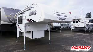 100 Truck Camper 2019 Lance Short Bed 650 Guaranty RV Fifth Wheels