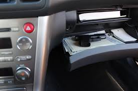 The Gun In The Glove Box | Concealed Carry Inc Our Reviews Center Console Safe Anyone Have One Dodge Ram Forum Dodge Weapon Storage Vaults Product Categories Troy Products Amazoncom Ford F150 2015 Security Insert Sports Outdoors The Vault Invehicle Safe Outdoorhub For And Lincoln Lt Floor 2004 Truck Elegant New 2018 Chevrolet Silverado 1500 Lt Locker Down Vehicle Youtube Portable Gun Travel Tuffy Ram Trucks 2010 Forums Owners Club Suv Auto By Of