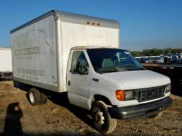 Salvage 2005 Ford ECONOLINE Truck For Sale Econoline Truck For Sale Best Car Reviews 1920 By 1966 Ford For Sale 2212557 Hemmings Motor News Used 2012 In Pinellas Park Fl 33781 West 1962 Pick Up 1963 Pickup On Bat Auctions Sold Salvage 2008 Econoline All New Release Date 2019 20 2011 Highland Il 60035 Hot Rod Network Classiccarscom Cc1151925 Find Of The Day 1961 Picku Daily
