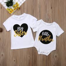 Gifts For Brothers Sisters Personalised Gifts For Kids