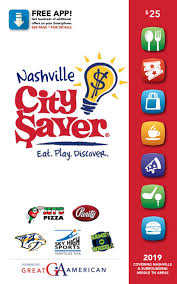 2019 Nashville, TN City Saver Coupon Book By Southwestern ... Quarterback Touchdown Regression Candidates Youtube Loreal All Products Xn Supplements Sweet Deals Cumulus Clean Eatz Coupons Discounts Flexpro Meals Review Taste Test Discount Code Columbus Phenix City Ga By Savearound Issuu Caneatzedwardsville Photos Photosedupl Meal Plans Simple Eats Healthy Grocery 2019 Nashville Tn Saver Coupon Book Southwestern National Forum Natforumhdsp Twitter Ding For Charities