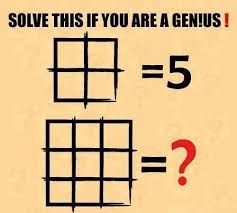 Halloween Brain Teasers Math by 41 Best Favorite Math Games Images On Pinterest Game Of