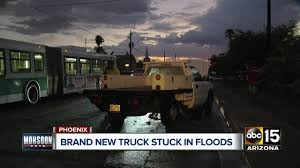 VIDEO: Truck Trapped In Flood Waters In Phoenix Arizona Trucking Company Phoenix Transportation Service Photos Federal Judge Deals Swift Legal Setback Wsj Michael Most Services Desert Dump Truck Rental Inc Tucson Used Parts Just And Van A View From The Hook Red Welcomes Beverages Er Ait Schools Competitors Revenue Employees Owler Profile Open House At Driving School Steam Community Guide American Truckers To Everything Domestic Delivery Profreight Help Man Grows Fathers Southwest Driver Traing Business
