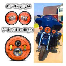 Harley Davidson Light Bulbs by Harley Motorcycle 7