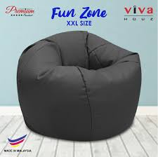 Home Beanbag - Buy Home Beanbag At Best Price In Malaysia | Www ... Pet Beds Dog Designer Bean Bags Large Spare Cover Faux Fur Bag Style Bed Luxury Fniture Rockstar This Nosew Diy Chair Is A Snap To Make Giant The Bigone Lovesac Hidden Jungle Leopard Print And Faux Leopard Fur Bean Bag Etsy Urban Shop Cocoon Multiple Colors Walmartcom Rental Fluffy Oversized Covered Linen Beanbag Accsories Sweetpea Willow Shaggy Merino Sheepskin View More Merax Kids Cute Animal Memory Foam On Sale Free Cordaroys Convertible Theres A Bed Inside Full