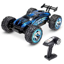 Top 10 Best RC Cars To Buy In 2018 - RCHelicop Best Rc Cars Under 100 Reviews In 2018 Wirevibes Xinlehong Toys Monster Truck Sale Online Shopping Red Uk Nitro And Trucks Comparison Guide Pictures 2013 No Limit World Finals Race Coverage Truck Stop For Roundup Buy Adraxx 118 Scale Remote Control Mini Rock Through Car Blue 8 To 11 Year Old Buzzparent 7 Of The Available 2017 State 6 Electric Market 10 Crawlers Review The Elite Drone Top Video