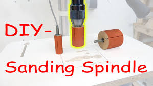 Homemade Sanding Spindles For The Drill-Press - YouTube Best 25 Spindles For Stairs Ideas On Pinterest Iron Stair Remodelaholic Diy Stair Banister Makeover Using Gel Stain 9 Best Stairs Images Makeover Redo And How To Paint An Oak Newel Like Sanding Repating Balusters Httpwwwkelseyquan Chic A Shoestring Decorating Railings Ideas Collection My Humongous Diy Fail Your Renovations Refishing Staing Staircase Traditional Stop Chamfered Style Pine 1 Howtos Two Points Honesty Refishing Oak Railings