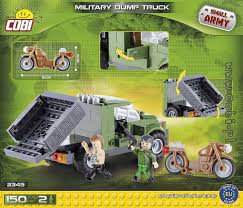 Military Dump Truck - Small Army / NATO / Nano - For Kids {%wiek ... Dump Truck Cake Ideas Together With Plastic Party Favors Tailgate Rolledover Dump Truck Blocks Lane On I293 Spotlight Pictures Of A Amazon Com Bruder Mack Granite Soft Beach Toy Set Toys Games Carousell Boy Mama Name Spelling Game Teacher Loader Hill Sim 3 Android Apps Google Play Trucks For Kids Surprise Eggs Learn Fruits Video Trhmaster Gta Wiki Fandom Powered By Wikia Tomica Exclusive Isuzu Giga Others Trains Warning Horn Blew Before Gonzales Crash That Killed Garbage Heavy Excavator Simulator 2018 2 Rock Crusher Max Ruby