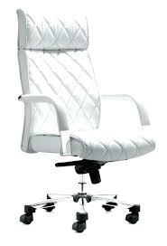 Malkolm Swivel Chair Amazon by Ikea Black Office Chair Leather Desk Medium Size Of Malkolm