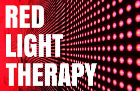 Infrared Lamp Therapy Benefits by Red Light Therapy The Top 10 Amazing Benefits Must Read