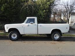 Seattle's Parked Cars: 1974 International 100 Pickup 1974 Intertional 200 44 Goldies Truck Sales Intertional Loadstar 1600 Grain Truck Item Eb9170 Harvester Travelall Wikiwand 1975 And 1970s Dodge Van In Coahoma Texas Intertionaltruck Scout 740635c Desert Valley Auto Parts Pickup For Sale Near Cadillac Short Bed 4speed Beefy Club Cab 4x4 392 Pick Up The Street Peep 1973 C1210 34 Ton 73000 Original Miles D200 Camper Special Pickup