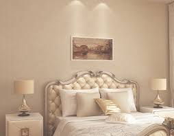 Types Of Beds by Different Types Of Beds Greenplyplywood Blog