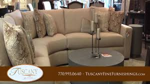tuscany furnishings furniture in roswell