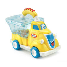 Little Tikes Truck With Handle.HANDLE HAULERS DUMP TRUCK TOY CAR ... Little Tikes Dump Truck Vintage Imagination Find More Dumptruck Sandbox For Sale At Up To 90 Off Red And Yellow Plastic Haulers Buy Tikes Digger Dump Truck In Londerry County Monster Dirt Digger Big W Amazoncom Cozy Toys Games Preschool Pretend Play Hobbies Handle Donnie Diggers 2in1 Excavator Bluegray Vintage Little Tikes I80 Expressway Replacement Part