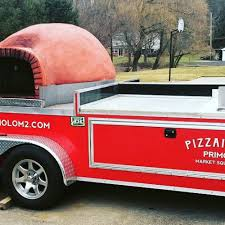 Pizzaiolo Primo - Pittsburgh Food Trucks - Roaming Hunger 23 Of The Best Pittsburgh Food Trucks Carts And Street To Pizzaiolo Primo Roaming Hunger Parent Survival Skills Traing Psst Miracles Do Happen Pgh Hal Truck Home South Side Bbq Company Black Box Bistro Meals On Wheels Pittsburghs Take People Burgh Bites Battle For National Title Trucks Parmesan Princess 7 Delicious In Beautiful Find 25 At Indoor Festival Favorite Alexeatstoomuch