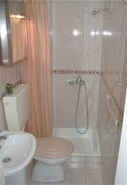 modern bathroom remodeling ideas diy tiled wall design with stripes