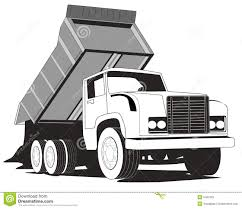 Truck Clipart Simple - Pencil And In Color Truck Clipart Simple Dumptruck Unloading Retro Clipart Illustration Stock Vector Best Hd Dump Truck Drawing Truck Free Clipart Image Clipartandscrap Stock Vector Image Of Dumping Lorry Trucking 321402 Images Collection Cliptbarn Black And White 4 A Toy Carrying Loads Of Dollars Trucks Money 39804 Green Clipartpig Top 10 Dumping Dirt Cdr Free Black White 10846