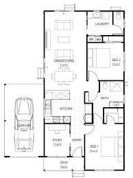 7x7 Bathroom Floor Plan by 7x7 Bathroom Floor Plan 2d Diagram House Plans With Jack And