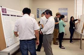 Msc Help Desk Tamu by Geology U0026 Geophysics Texas A U0026m University