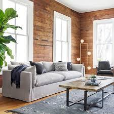 Apartment Decorating College Bedroom Room Ideas Simple Elegant