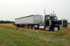 100 Tandem Grain Trucks For Sale Northern Plains Farm Truck Fleet Marketing Patterns
