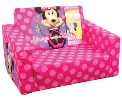 Mickey Mouse Flip Out Sofa Australia by Flip Out Sofa Minnie Mouse Mr Toys Toyworld