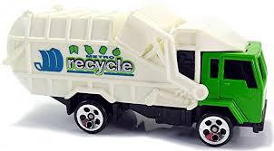 Recycling Truck – 80mm – 1992-2001 | Hot Wheels Newsletter Air Pump Garbage Truck Series Brands Products Www Dickie Toys From Tesco Recycling Waste With Lights Amazoncom Playmobil Green Games The Working Hammacher Schlemmer Toy Isolated On A White Background Stock Photo 15 Best For Kids June 2018 Top Amazon Sellers Fast Lane Light Sound R Us Australia Bruin Revvin Driven By Btat Mini Pocket 1 Surprise Cars Product Catalog Little Earth Nest Paw Patrol Rockys At John Lewis