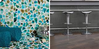 Mosaic Tile Company Owings Mills by Clayland Marble U0026 Tile Ceramic Tile Marble Maryland Wholesale