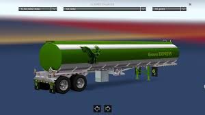Heil Tanker Trailer 2 Axles V1.3 • ATS Mods | American Truck ... Heil Trucks Another Bag More Travel Garbage Truck Bodies For The Refuse Industry Worlds Best Photos Of Ccc And Heil Flickr Hive Mind 360 View Mack Lr Leu613 2015 3d Model Hum3d 2017 Autocar Acx64 Cfl W Body Azs Favorite Photos Picssr 2002 Sale Jackson Mn 59843 Valley Ranch Old Ford Signsfoodtrucksmisc Powertrack Commerical Rear End Loader 1988 Heil Formula 7000 Spokane Wa 121364745 Trailer Announces Light Weight 1611 Food Grade Dry Bulk Tank 3 Axles Mod For Ets 2