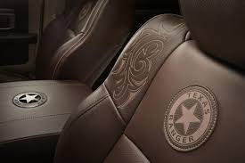 Dodge Ram Unveils New Texas Rangers Concept Truck | Business ... Diy Remove The Back Seat Of A Dodge Ram 1500 Crew Cab Youtube Leather Seat Covers In 2006 Ram 2500 The Big Coverup 2009 Pricing Starts At 22170 31 Amazing 2001 Dodge Covers Otoriyocecom 20ram1500rebelinteriorseatsjpg 20481360 Truck De Crd Trucks So Going To Have This Interior My 60 40 Autozone Baby Car Walmart Truck Back 2017 Polycotton Seatsavers Protection 2019 Ram Review Bigger Everything Used Dodge 4wd Quad Cab 1605 St Sullivan Motor New Elite Synthetic Sideless 2 Front Httpestatewheelscom 300m Seats Swap