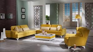 Istikbal Sofa Bed Uk by Corner Sets Istikbal Furniture